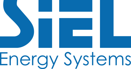 Siel Energy Systems Gloucestershire
