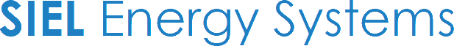 SIEL Energy Systems Logo