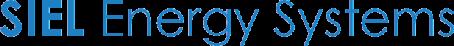 SIEL Energy Systems Logo