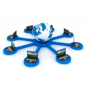 Siel_0000_UPS-Management-Software
