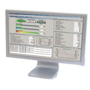 Siel_0004_RCCMD-Auto-Shutdown-Software