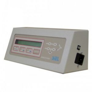 Siel_0013_Digital-Remote-Alarm-Panel