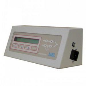 Siel_0013_Digital-Remote-Alarm-Panel