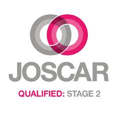 Joscar Stage 2
